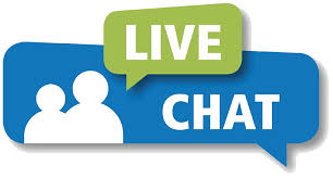 NIEUW Chat met de consulenten van ParaAdvice
